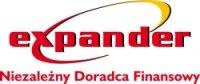 Expander Toruń - Niezależny Doradca Finansowy