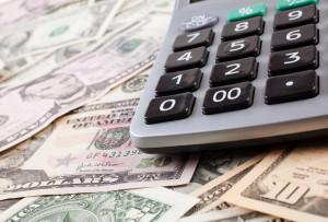 Pożyczka hipoteczna - na co można ją przeznaczyć