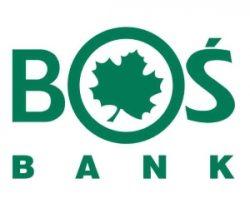 BOŚ Bank
