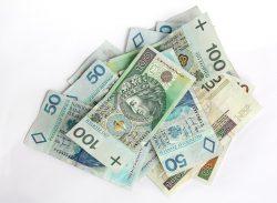pln, pieniądze, złoty, złotówka