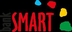 logo-bank-smart