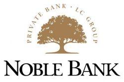 noble-bank-logo