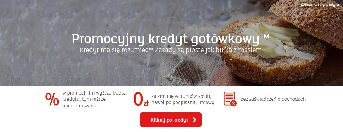 mbank_kredyt